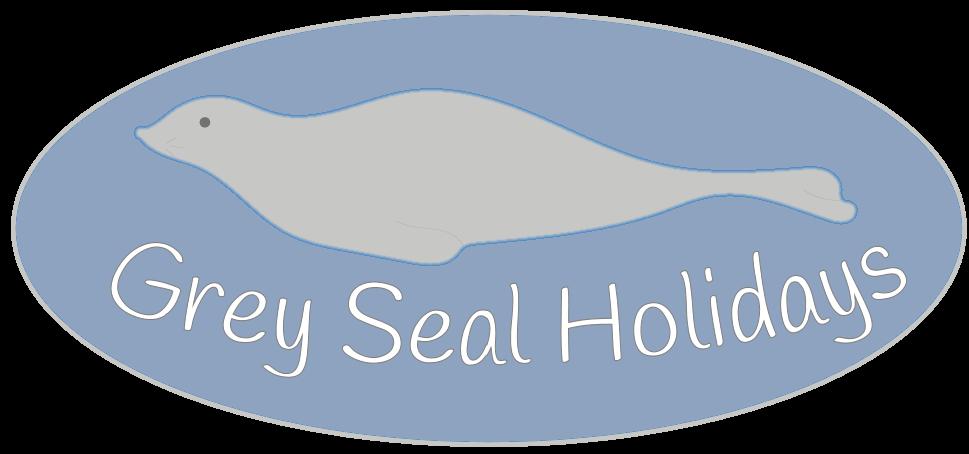 grey seal ellipse border blue grey new text