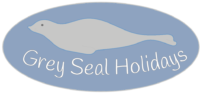 grey seal ellipse border blue grey new text